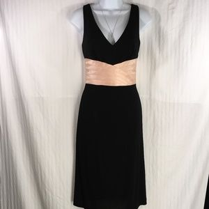 Kay Unger Dresses - Kay Unger NY sz 2 ( beautiful and excellent cond!)